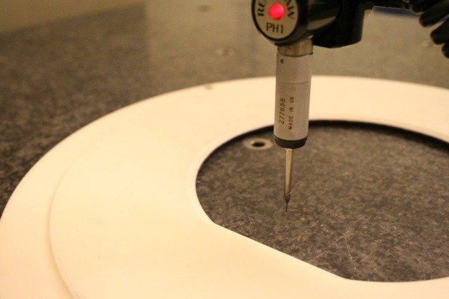 ceramic-clamp-ring-being-inspected-on-a-CMM-Coordinate-Measurement-Machine.jpg
